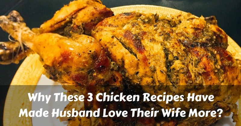 recipe: recipe for husband [27]