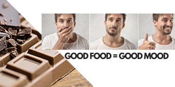Scientifically Proven Foods
