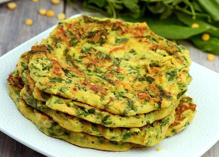 chana_dal_pancakes