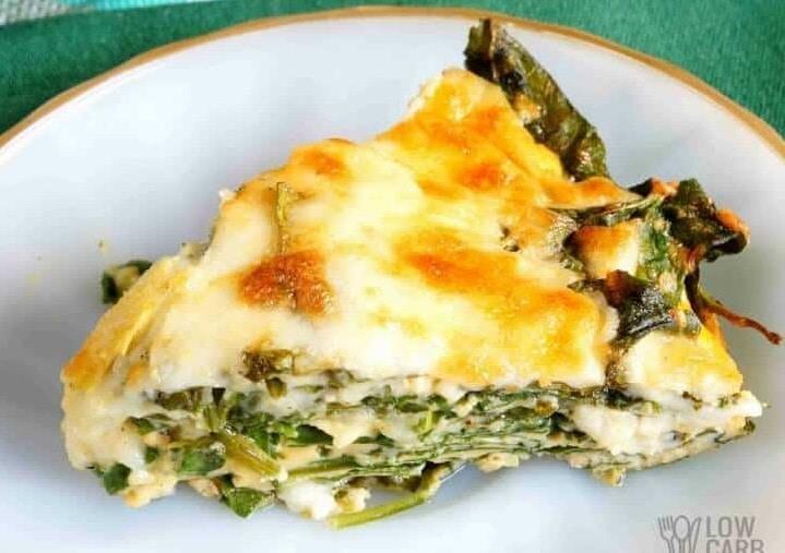 crustless-spinach-cheese-pie-