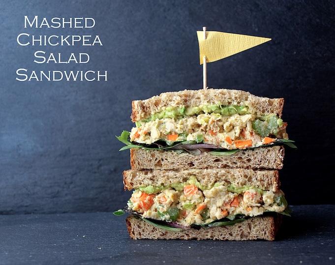 mashed-chickpea-salad-sandwich