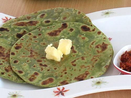 palak-paratha-recipe