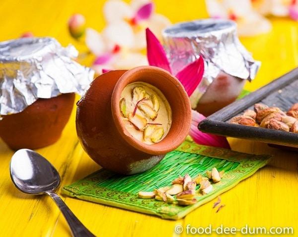 Delhi Street Foods
