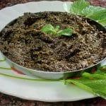 Pudhina Thogayal