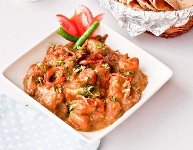 Navratri Food Recipes