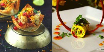 Farsan Ideas For Diwali