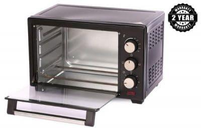 Wonderchef 63152143OTG Oven