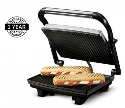Best Sandwich Makers In India