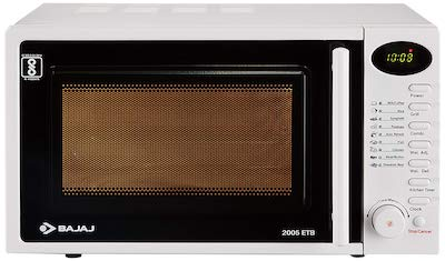 best microwave oven under rs 10 000